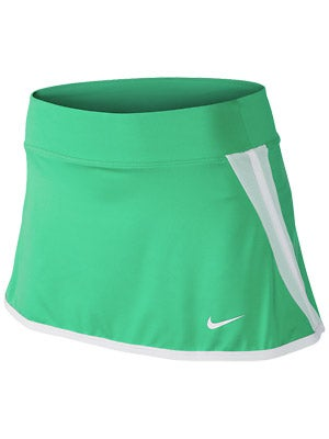 Nike Women's Force Power Skort
