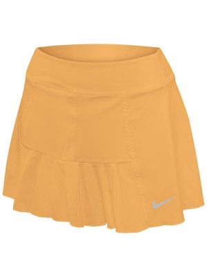 Nike Women's Grand Pleated Knit Skort