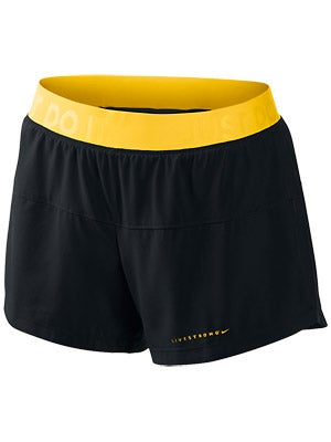 Nike Women's LIVESTRONG Icon Short