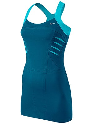 MS 2012 French Open dress