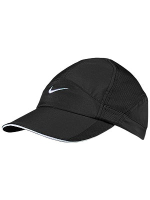 Nike Womens New Basic Featherlight Hat