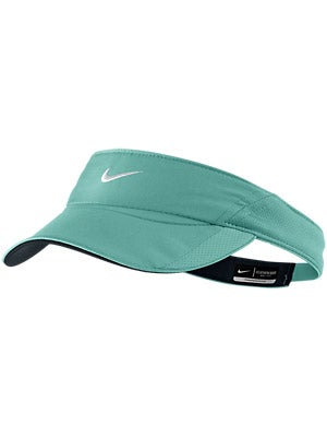 Nike Women's Spring Featherlight Visor