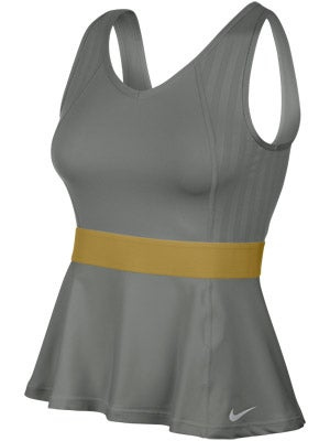 Nike Women's Summer Novelty Tank
