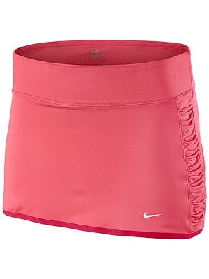 Nike Women's Summer Tie Breaker Skort