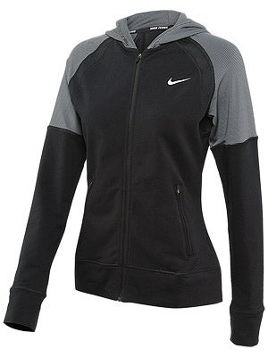 Nike Women's Spring French Terry Hoodie
