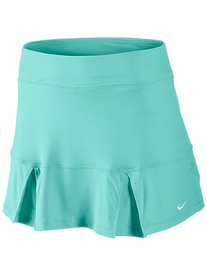 Nike Women's Soar Power Pleated Skort