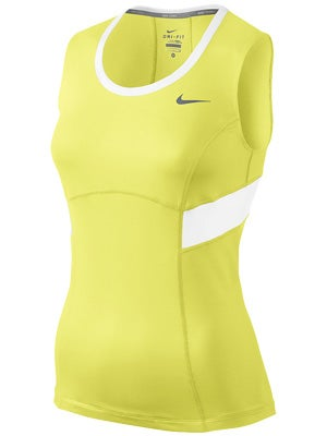 Nike Women's Spring Power Tank