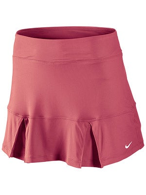 Nike Women's Winter Power Pleated Skort