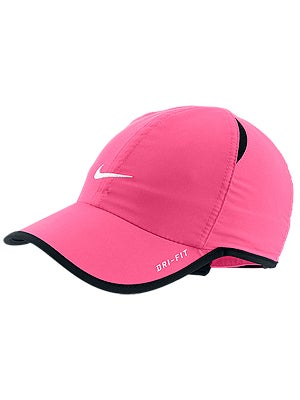nike hat pink for girls