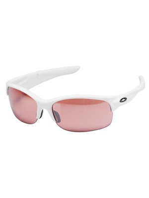 Oakley Commit SQ Women's Sunglasses