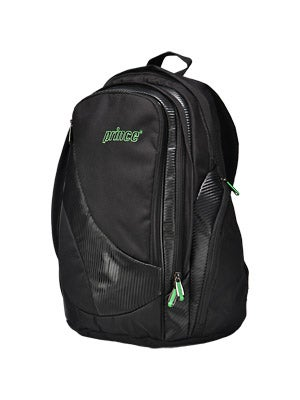 Prince Carbon Back Pack
