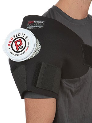 ProSeries Shoulder Ice Pack System