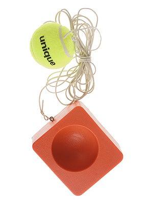 Pete Sampras Tourna Tennis Trainer | Tennis Warehouse