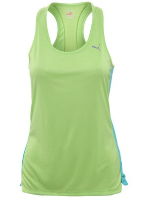Puma Women's Spring Performance Essential Tank