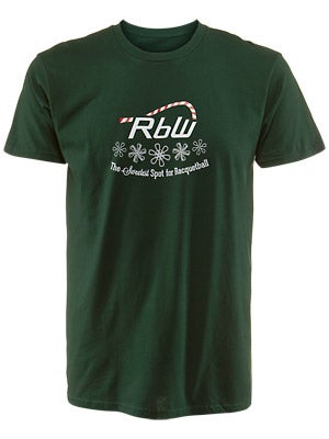 RbW Sweetest Spot T-Shirt