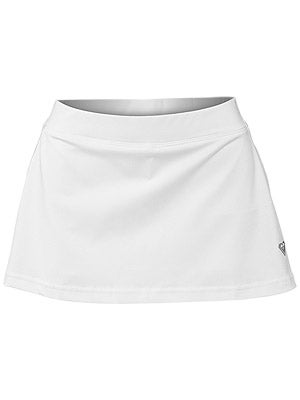 Roxy Women's Spring Advantage Skort