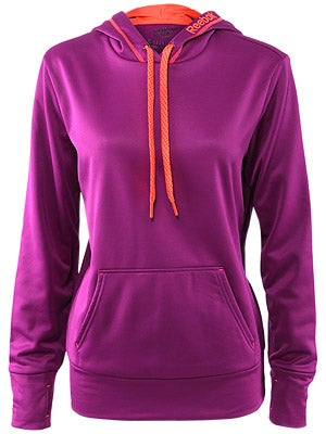 Reebok Women's Fall Hoody