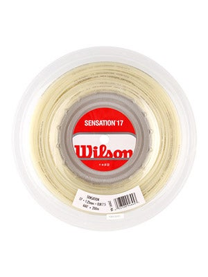 Wilson Sensation 17 660' String Reel