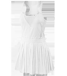 Mccartney Bolsa De Tenis Caída Stella Adidas QdsWb