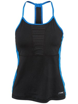Sofibella Women's Choose Cami Tank