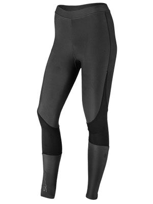 Skins Women's RY400 Recovery Tights - Body Type H
