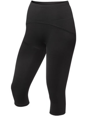 Spanx Women's Shaping Compression Knee Pant