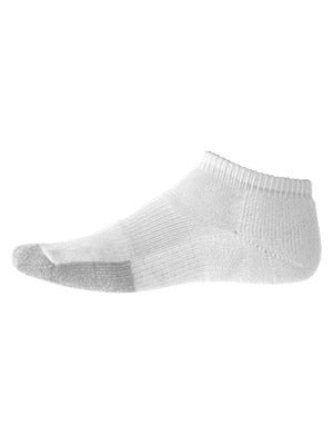 Thorlo Level 2 Micro-Mini Sock