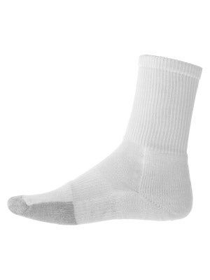 Thorlo Level 2 Crew Sock