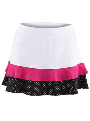 Tail Women's Sweet Spot Endear Skort