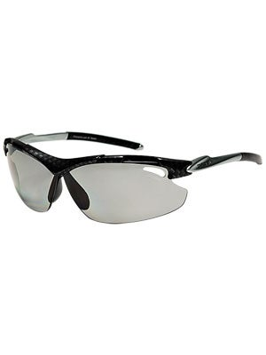 Tifosi Tyrant Carbon Sunglasses Polarized