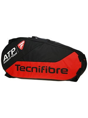 Tecnifibre Team ATP 3-Pack Bag