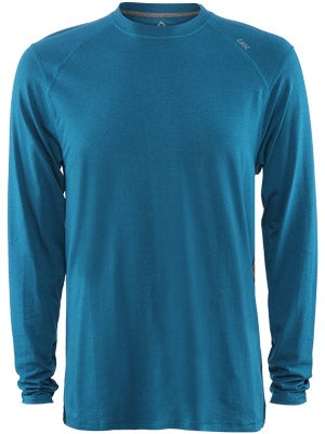 tasc Men's Fall Beaver Falls LS Top