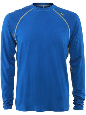 tasc Men's Spring Blaze Long Sleeve Top