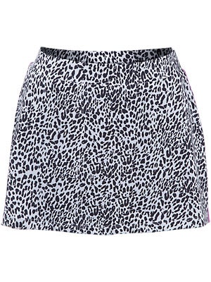 Tail Women's Rawr Melrese Skort