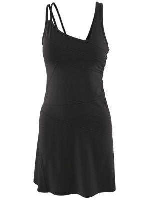 Tonic Women's Spring Rally Dress