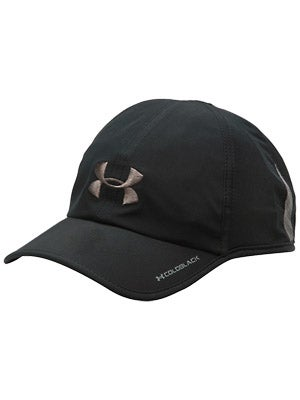 Under Armour Basic Armourlight Hat