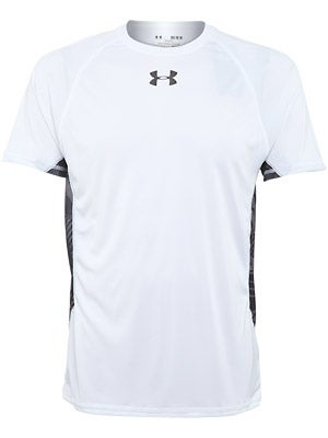 Under Armour Men's Spring Flyweight Crew