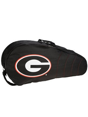 Pro Vision University of Georgia 6-Pack Bag