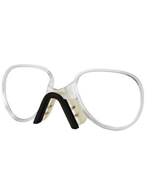 Unique Prescription Eyewear Adapter