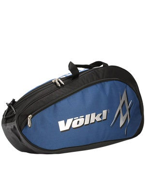 Volkl Court Pro 3 Pack Bag