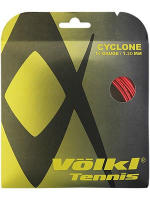 Volkl Cyclone 16 String