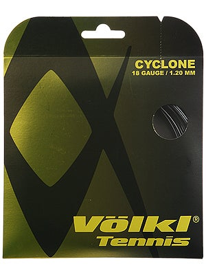 Volkl Cyclone 18 String