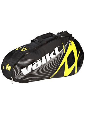 Volkl Team Tour Combi Bag