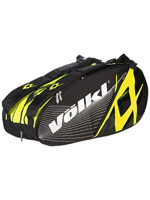 Volkl Team Tour Mega Bag