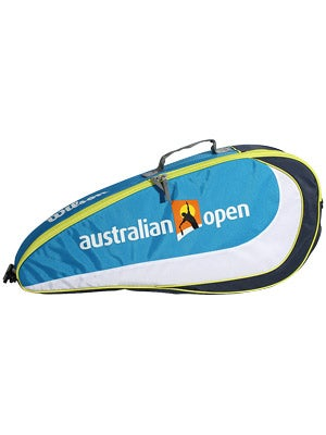 Wilson Australian Open 3 Pack Bag