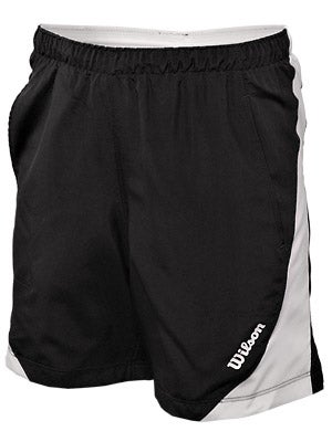 Wilson Boy's Junior Spring Fenom Short
