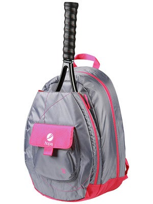 Wilson Hope Back Pack Bag