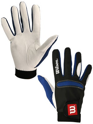 Wilson Maxgrip Racquetball Gloves