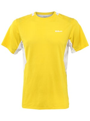 Wilson Men's Spring Great Get Crew