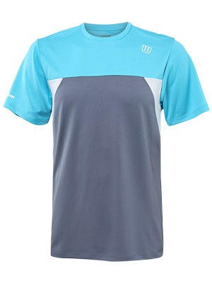 Wilson Men's Spring Pure Battle Crew